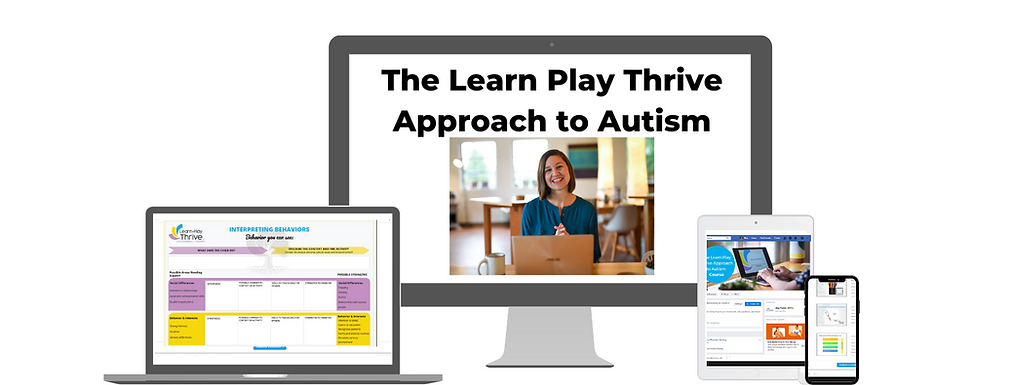 Copy of The Learn Play Thrive Approach t