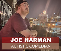 Joe Harman Logo.png