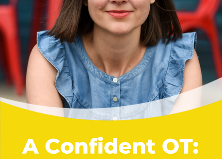 Three Indispensable Steps to Becoming a Truly Confident Therapist