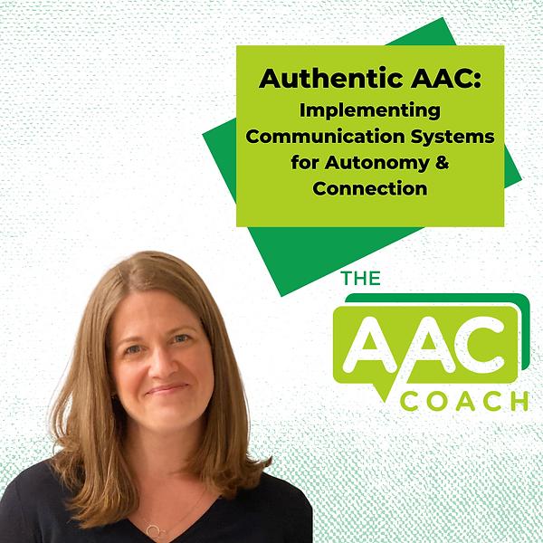 WEBSITE_Authentic AAC_AAC Coach_Website
