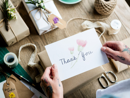 It's time to talk about diversity and inclusion in greeting cards