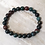 Thumbnail: Bloodstone Bracelet