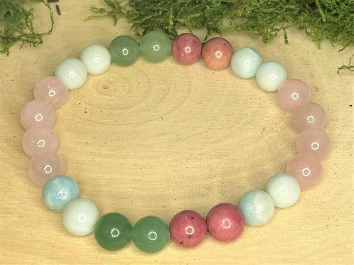 Self-Love Bracelet