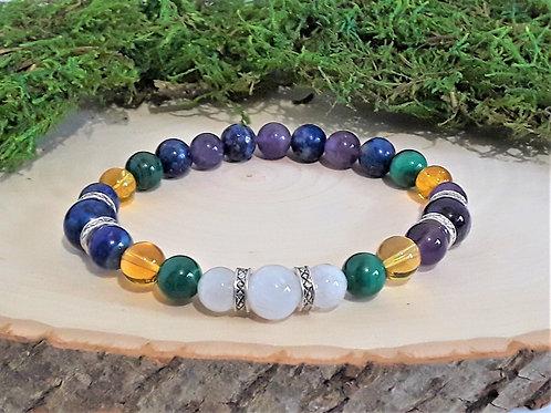 Spiritual Awakening Bracelet