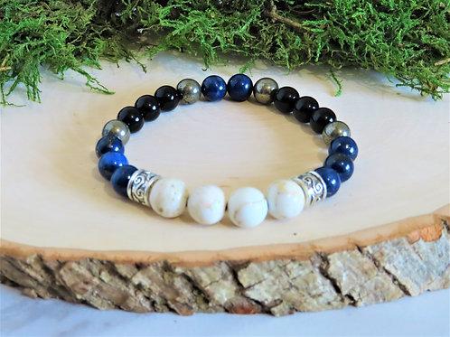 Epilepsy Relief Bracelet