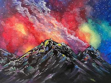 Galaxy mountain.jpg