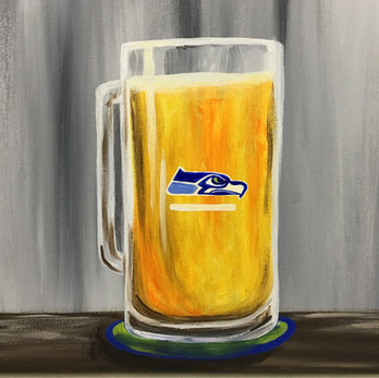 12th Beer