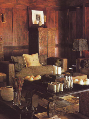 Raffia Cushions i.jpg
