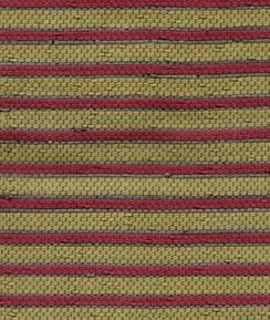 Malabar Stripe.jpg