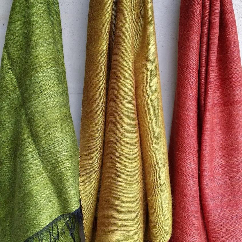 Mohair colours - Copy