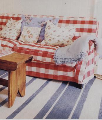H&L Rag Carpet.jpg