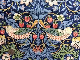 William Morris pic