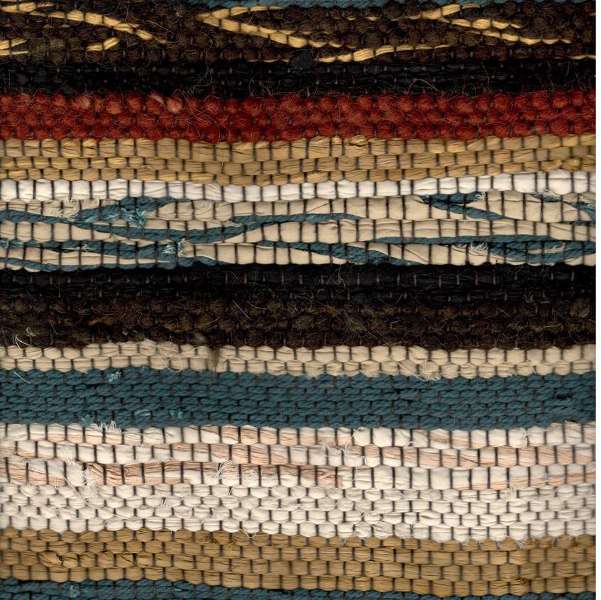 Mixed carpet - Copy