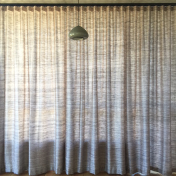 Frances Reed Curtains.JPG