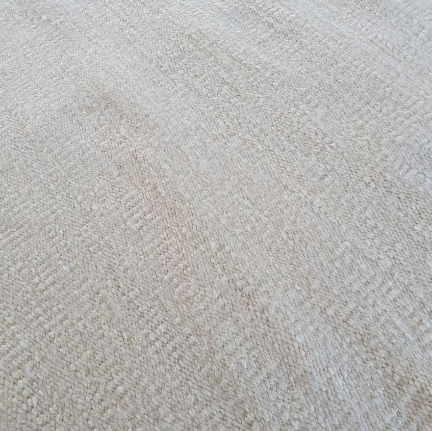 Aug Chalk Mohair Fine Carpet (3)