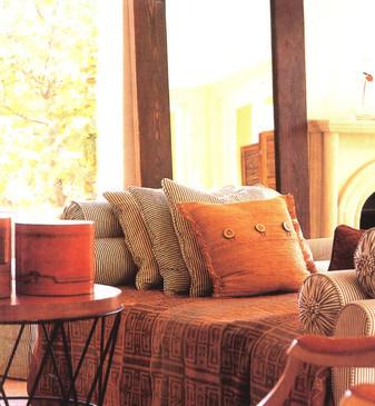 raffia cushion.jpg