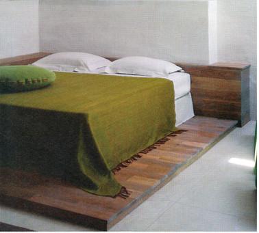 Mohair Blanket.jpg