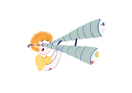 1- משקפי טלסקופ.png