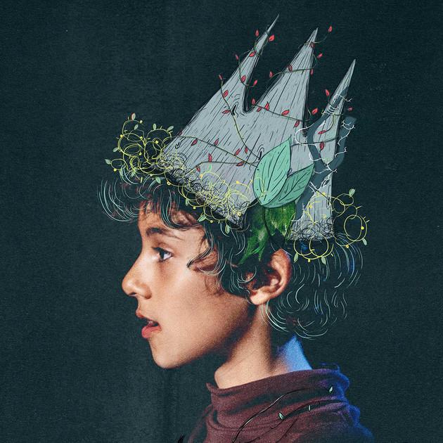 tree #3 Movie Poster