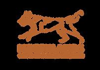 maskillinen logo.png