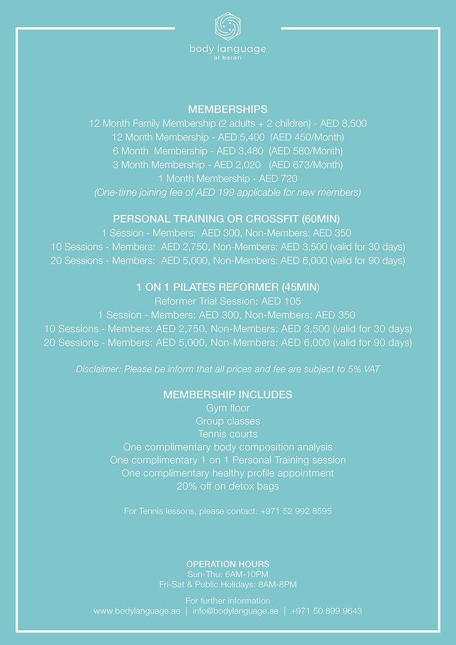 BL Price List-01.jpg