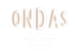 ondas logo for web 2-01.png