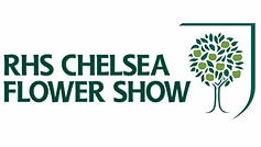 chelsea_flower_show_page.png
