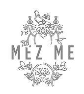 MEZME-01.jpg