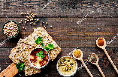 stock-photo-serve-hummus-bowl-with-dish-