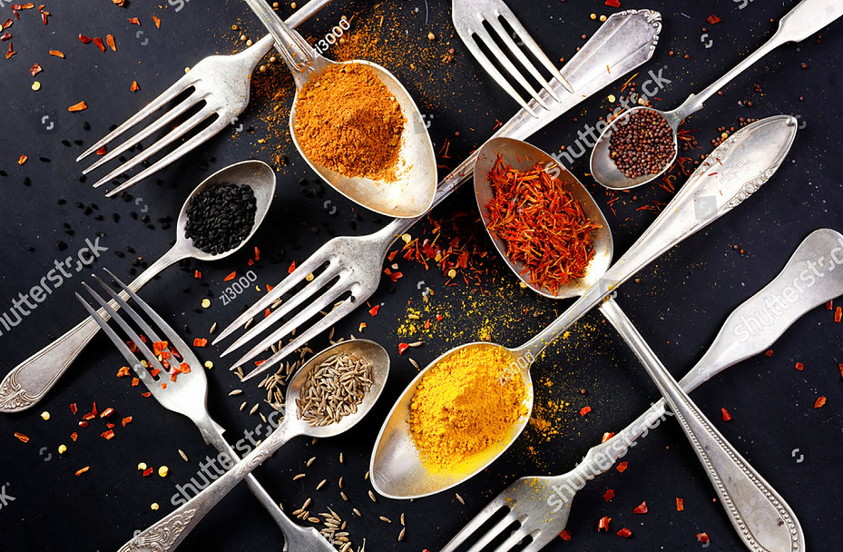 stock-photo-various-kinds-of-spices-2142