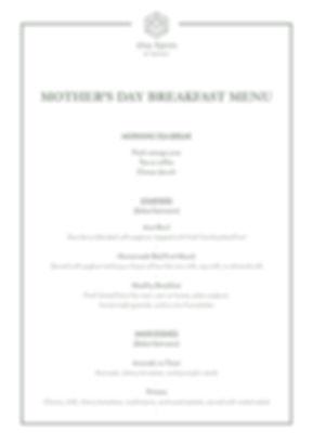 MOTHER'S DAY menu1.jpg