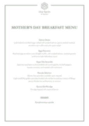 MOTHER'S DAY menu2.jpg