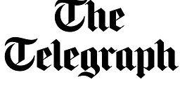 telegraph-logo.jpg.750x400_q85_box-0,559