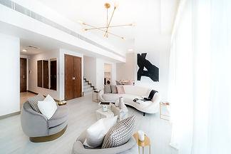 2 living room FIV00543-HDR.jpg