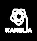KAMELIA LOGO-01.png
