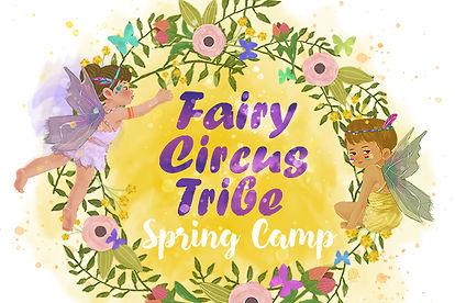 Spring camp.jpg