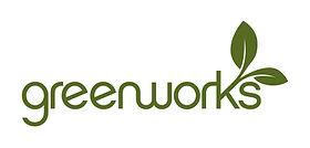 Greenworks Logo.jpg