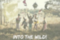 Into The Wild - Summer Camp.jpg