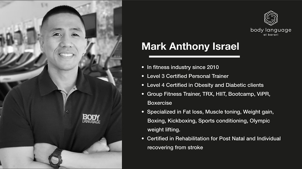 MARK ISRAEL TRAINERS-01.jpg