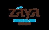 Zaya_Nurai_Logo-01.png