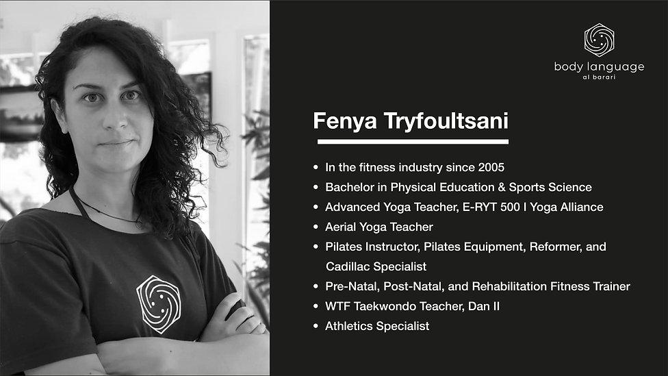 FENYA_TRAINER-01.jpg