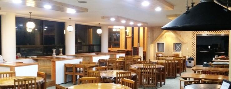 식당.jpg
