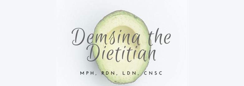Demsina the Dietitian-2.jpg