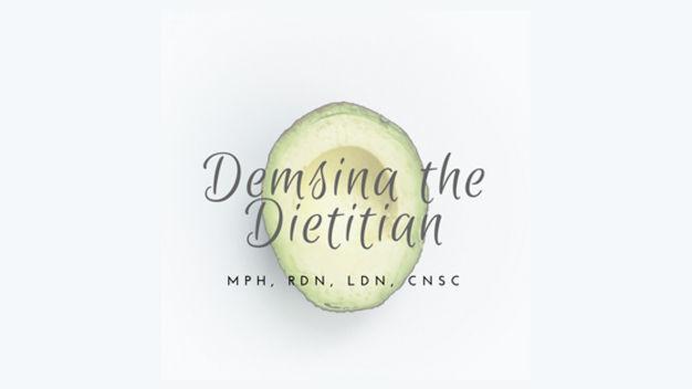 Demsina the Dietitian-2.jpg