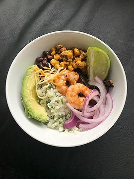 Shrimp CauliRice Bowls.jpg
