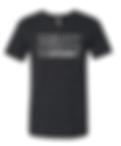 Shirt (gray vneck).png