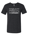 Shirt (gray vneck).png