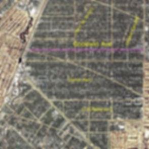 plot map2.jpg