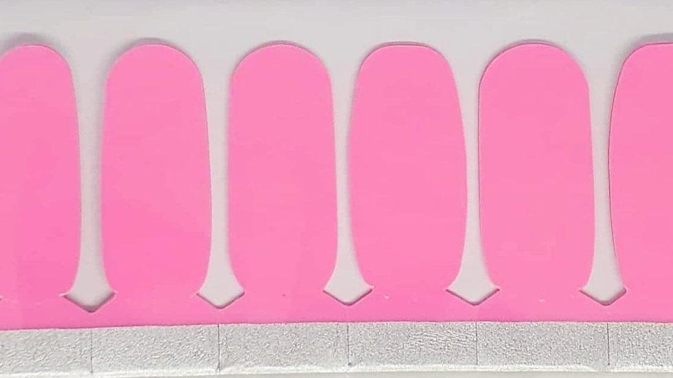 Pink Nova Neon