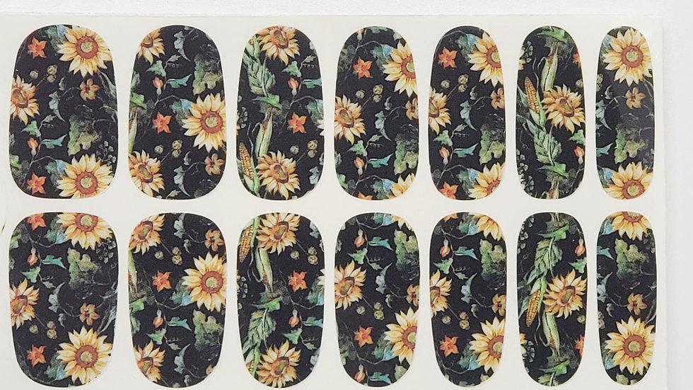 Hope Sunflowers